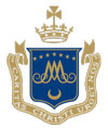 small_current-st-margarets-logo_100