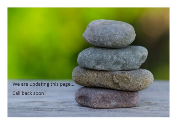 page-updating